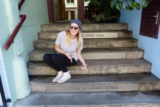 w-steps