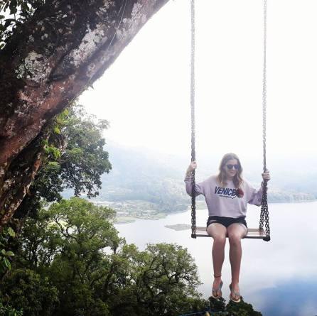 Swing!.jpg